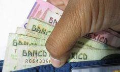 Las empresas asumirán el costo de la homologación del salario mínimo y no tendrá consecuencias inflacionarias.