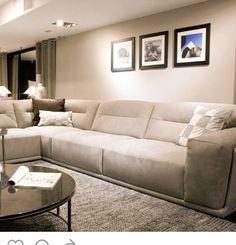 Auf Dem Sofa Global Tavira Verweilt Man Gern... So Bequem! Mehr Infos Bei  Spitzhüttl Home Company. #sofa #couch #wohnen #wohnzimmer #möbel #gemütliu2026