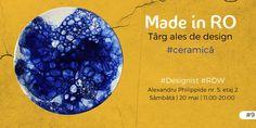 http://www.modernism.ro/2017/05/10/made-in-ro-targ-ales-de-design-editia-ceramica/