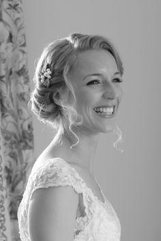 57 Beautiful Vintage Wedding Hairstyles Ideas - Wohh Wedding