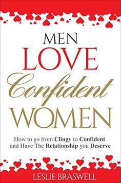 Men Love Confident Women: How to Go From Clingy to Confid... https://www.amazon.com/dp/B01J0J23CO/ref=cm_sw_r_pi_dp_bz.MxbN7CDPHD