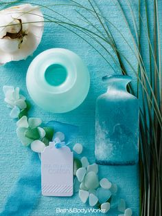 Inspired by pure white cotton flowing in fresh ocean air. #SeaIslandCotton