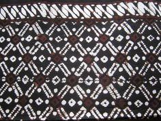 batik solo batik kebaya batik textiles batik weaving tribal dragon ...