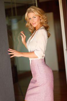Josie Davis Child Actors, Curly, Actresses, Hot, Sexy, Women, Wallpaper, Google, Fashion
