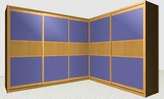 Photo closet 3