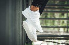 http://SneakersCartel.com The Cleanest adidas EQT Support ADV For Summer #sneakers #shoes #kicks #jordan #lebron #nba #nike #adidas #reebok #airjordan #sneakerhead #fashion #sneakerscartel http://www.sneakerscartel.com/the-cleanest-adidas-eqt-support-adv-for-summer/