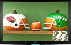 Whether you're planning a gathering for a college bowl game, NFL playoff or the super bowl these football themed party ideas are a winning combination.