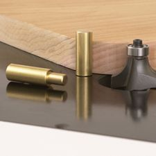 AURUS - verktøy og utstyr for trefresing Router Plate, Router Table, Office Supply Organization, Organization Hacks, Router Accessories, Workshop Layout, Router Woodworking, Router Bits, Knife Block