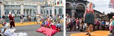Art & Fashion Den Haag 6 en 7 september 2014