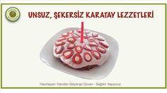KARATAY LEZZETLERİ