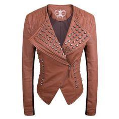 thooo-womens-slim-fit-casual-asymmetrical-zip-front-leather-motorcycle-jacket_266791.jpg (342×342)