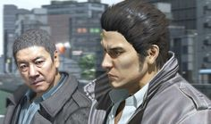 Yakuza 0 Localization Producer Explains the Games the Story and Setting