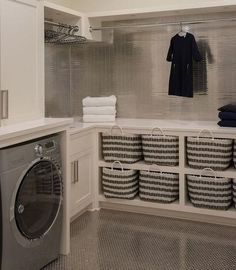 More ideas below: Unfinished basement laundry room layout ideas before and after basement laundry . ideas below: Unfinished basement laundry room layout ideas before and after .More ideas below: Unfinish Modern Laundry Rooms, Laundry Room Layouts, Laundry Room Remodel, Laundry Room Cabinets, Laundry Room Organization, Laundry Room Design, Organization Ideas, Storage Ideas, Diy Cabinets