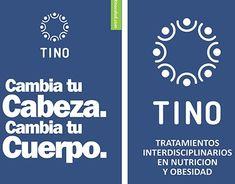 """Check out new work on my @Behance portfolio: """"TINO tratamientos interdiscip. en Nutricion y Obesidad"""" http://be.net/gallery/60482395/TINO-tratamientos-interdiscip-en-Nutricion-y-Obesidad"""