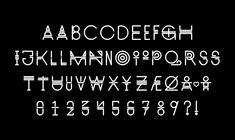 bruneau-voodoo-7.jpg (1736×1033)