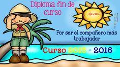 Diplomas fin de curso 2016 (6)