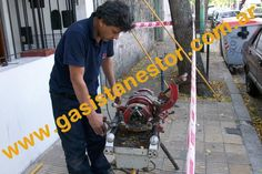 gasista matriculado n° 23172 http://www.gasistanestor.com.ar cel: 11-5823-6541