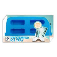 VW Bulli Eiswürfelform