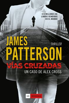Vias cruzadas - http://somoslibros.net/book/vias-cruzadas/