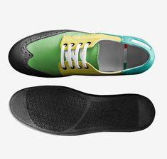 CAUSAL BRITISH DERBY – Lé, Hyena Attire Mens Derby Shoes, When You Are Happy, Hyena, Kids Online, Crop Tee, Cotton Lace, Italian Leather, High Heels, British