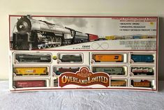 NIP Bachmann Model Train Select One Scenery Items HO /& N Scale