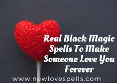 New Love Spells Casting By Powerful Spell Casters Real Black Magic, Black Magic Spells, Lost Love Spells, Powerful Love Spells, Love Spell That Work, Love Problems, Spell Caster, Candle Magic