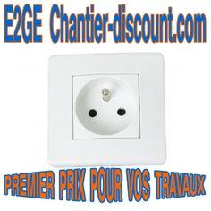 http://www.e2ge-chantier-discount.com/521-215-thickbox/prise-de-courant-electrique-prix-discount-.jpg