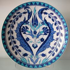 mine_1025_19_b_mavi_beyaz_cini_tabaklar_15th_century_chinese_blue_and_white_triple_scroll_ground_dishes.jpg (JPEG resim, 1181 × 1181 piksel)