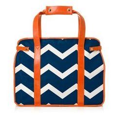 I want this bag...Beach Vintage