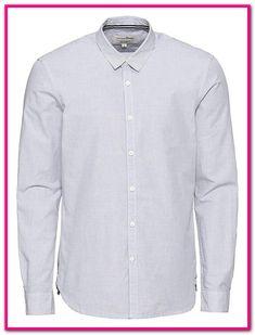 Paisley Chemise Business Homme Passform Regular Fit Langarm Seidensticker Bedrucktes Hemd Mit Einem Kent-Kragen
