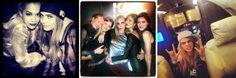 Everybody <3 Cara: Waarom wij zo van Cara houden - http://www.fashionscene.nl/p/146214/everybody_%3C3_cara:_waarom_wij_zo_van_cara_houden