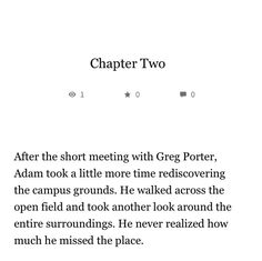"""Chapter two of my book """"I Love a Girl Named Tree"""" is now available on Wattpad! Click the link on my bio to read. Would love it if you would share my book and comment on it. Wattpad Authors, Wattpad Stories, Girl Names, Writings, My Books, Novels, My Love, Reading, Link"""