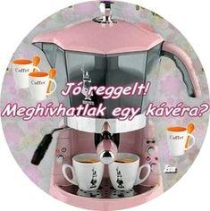 Good Morning Good Night, Coffee Time, Humor, Cupcake, Humour, Cupcakes, Funny Photos, Cupcake Cakes, Coffee Break