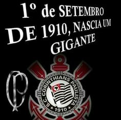 Sport Club Corinthians Paulista - 106 anos Neymar, Corinthians Time, Sports Clubs, My Love, Emerson, Humor, Google, Life, Humour
