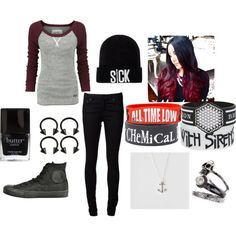 """""""Unstoppable"""" by evil-pinkie-pie on Polyvore"""