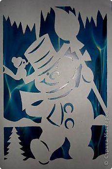 Идеи новогоднего украшения окон и зеркал! Шаблоны. Christmas Deer, Christmas Nativity, Christmas Ornaments, Office Christmas Decorations, Christmas Projects, Christmas Window Stencils, Diy And Crafts, Paper Crafts, Xmas Pictures