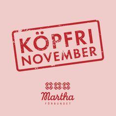 November, Minimalism, November Born