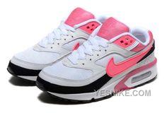 low priced 5960c b48a8 Buy Nike Air Max Classic BW Womens Black Friday Deals Cheap from Reliable Nike  Air Max Classic BW Womens Black Friday Deals Cheap suppliers.