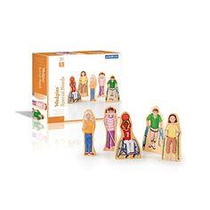 Guidecraft Wedgies Special Needs Children Set Guidecraft https://www.amazon.com/dp/B00T3H0IZS/ref=cm_sw_r_pi_dp_x_a8d.xbADNWBM7