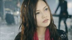 YUI Japanese Artists, Rain, Singer, Photography, Musicians, Pictures, Rain Fall, Photograph, Singers