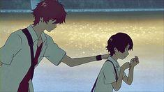 Más de 20 películas anime que puedes ver en familia y que no son de Studio Ghibli |