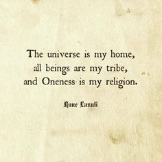 ❁ Gypsy Spirit ☾ Child of the universe ♡ Veggie ॐ Yoga Favorite Quotes, Best Quotes, Heartless Quotes, Mind Unleashed, Spiritual Messages, Spoken Word, Spiritual Awakening, Word Porn, Positive Thoughts