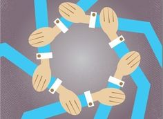 Trabajar en equipo es fácil con Join.me | Blog de Tiching