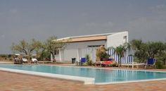 Agriturismo Dimina - #FarmStays - EUR 70 - #Hotels #Italien #Marinella http://www.justigo.com.de/hotels/italy/marinella/agriturismo-dimina_154700.html