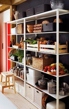 Como en casa en ningún sitio: Ya está aquí el avance del catálogo de Ikea 2015
