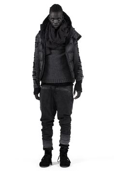 Claude Maus...Australian fashion at its best <3