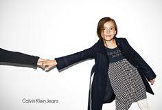 kids fashion photographer   Tumblr