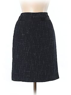 The Limited Casual Skirt Size 4