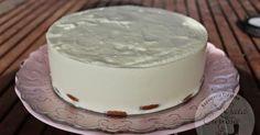 Con la llegada del buen tiempo apetece poco poner el horno en marcha, así que se abre la veda de los pasteles sin horno, los helados, l...
