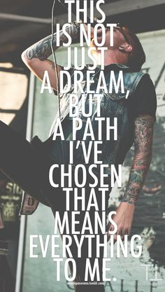 mine music lyrics memphis may fire mmf matty mullins Challenger alive in the lights seasidepanorama